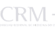 CRM – SC
