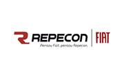 REPECON