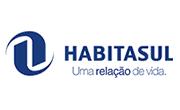 habitasul