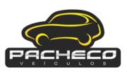pacheco-veiculos-sao-jose-sc