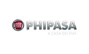 phipasa
